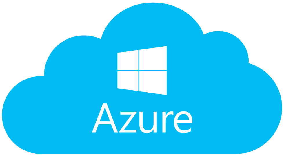 Cloud Solutions azure