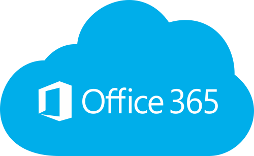 cloud solutions office365