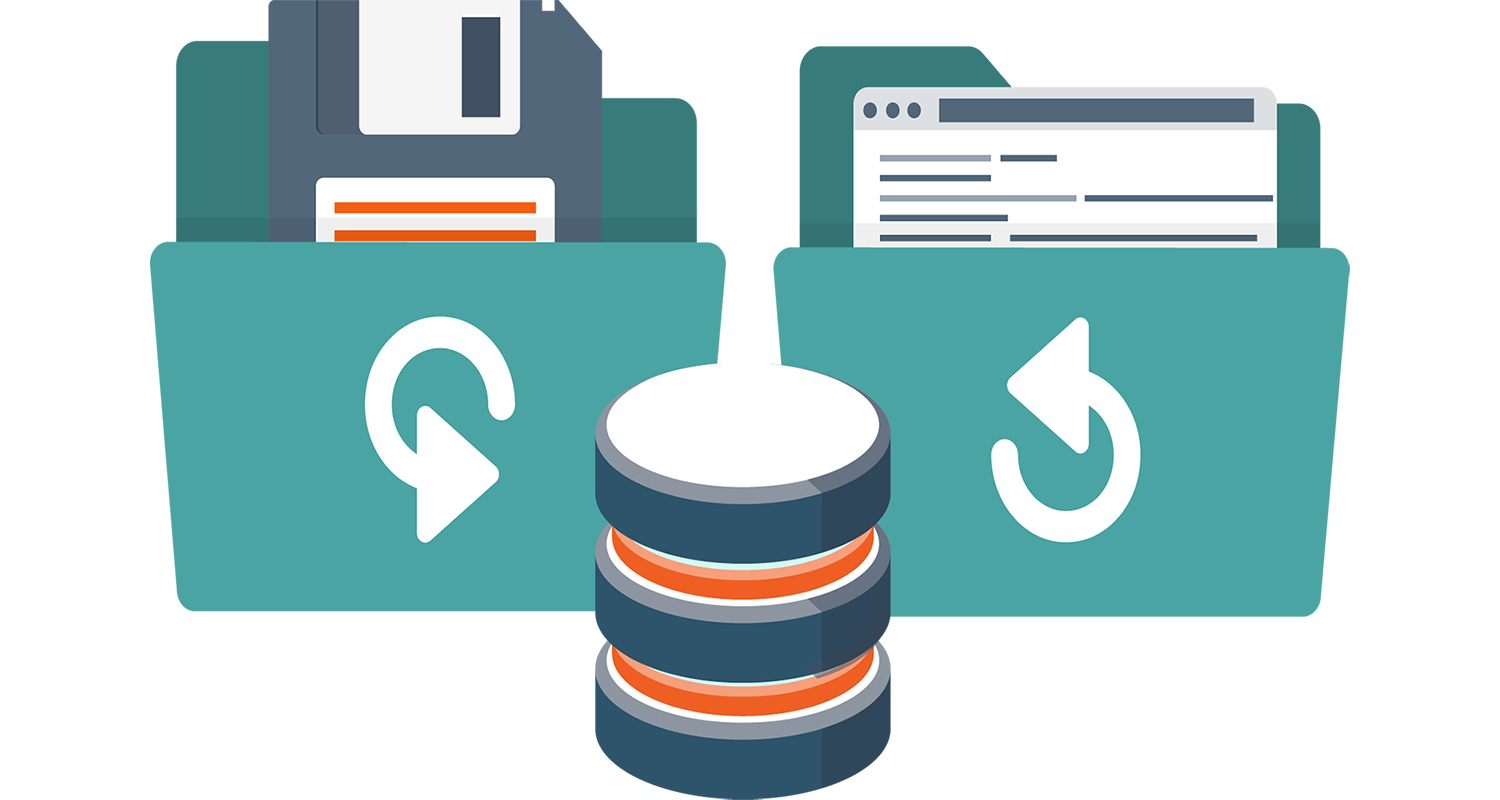 What is the Right Data Backup for My Business?
