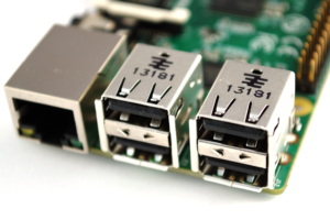 6 Fun Use Cases For Raspberry Pi