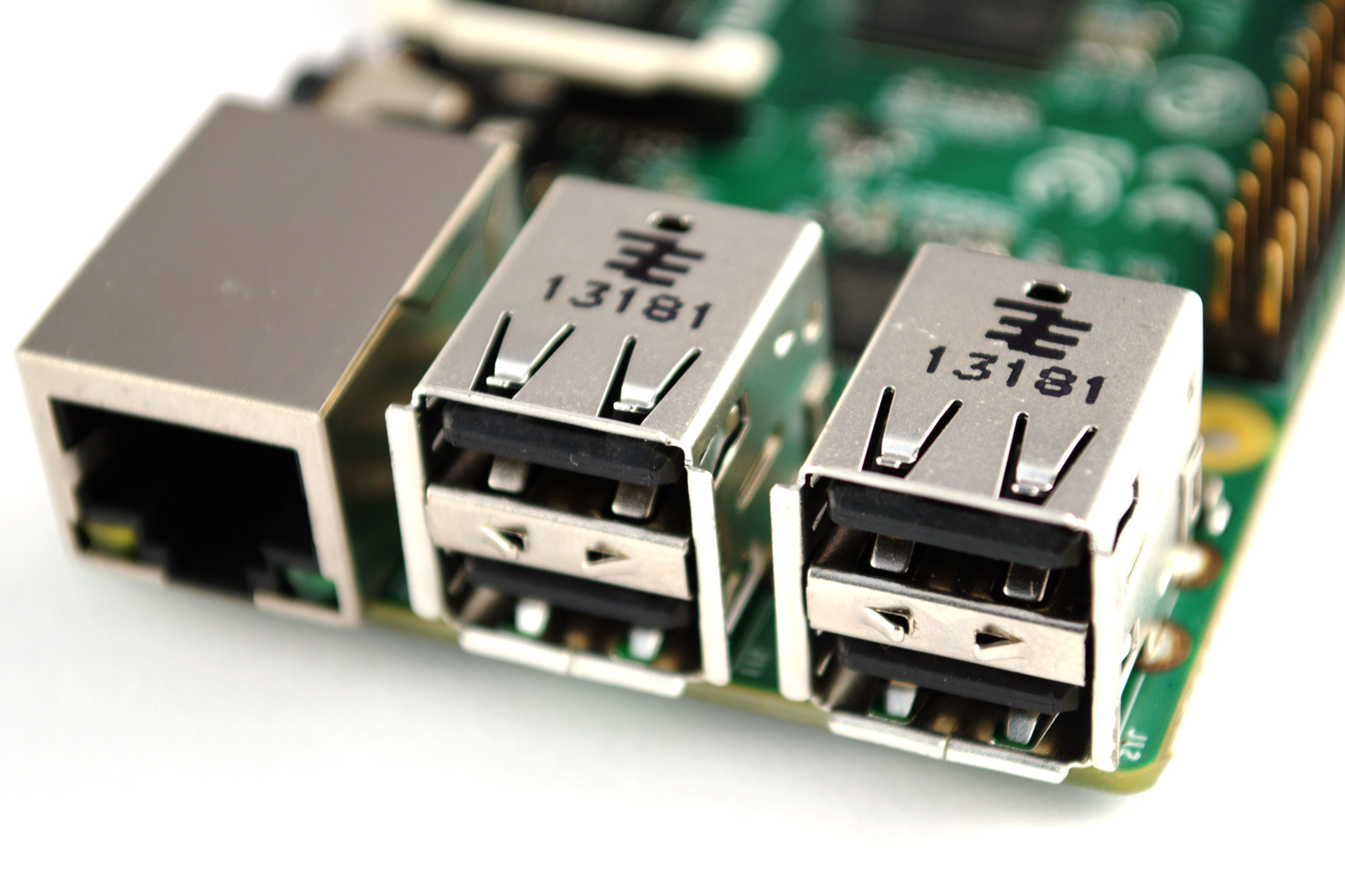 6 Fun Use Cases For Raspberry Pi - Diligex Managed IT - Blog