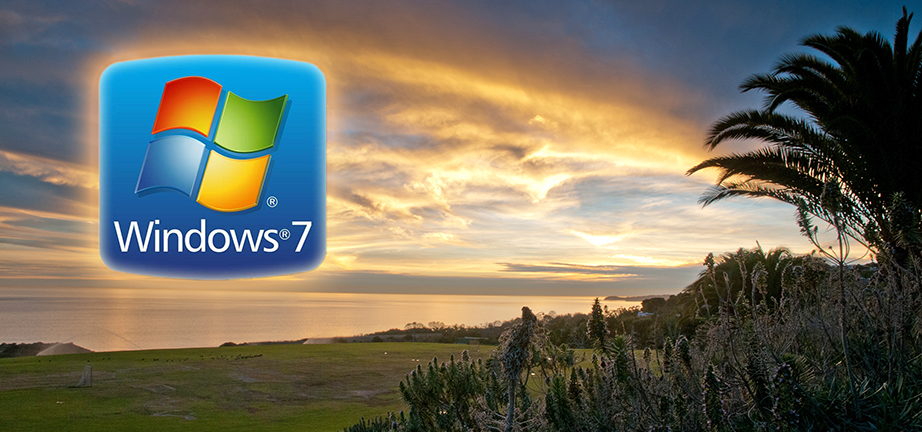 You're Still On Windows 7 - Now What?