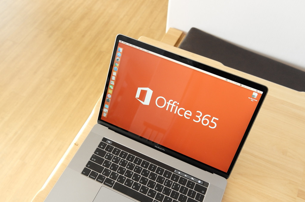 Choosing An Office 365 Email Address Type
