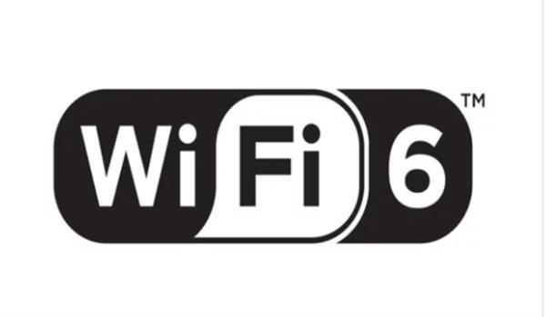 Wi-Fi 6 what is it