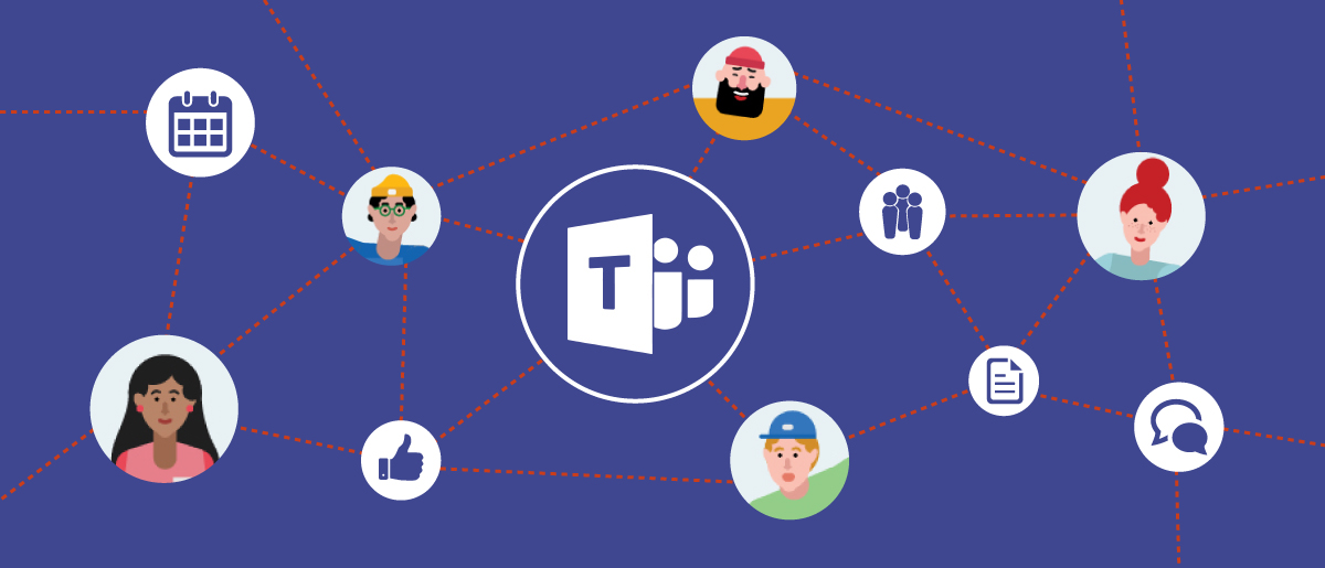 Tips To Secure Your Microsoft Teams Meeting