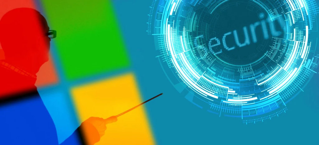 Are Microsoft 365 Azure security defaults sufficient?