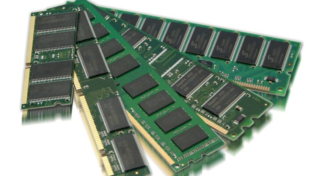 How Much RAM Do You Really Need?