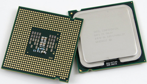 more cores or more ghz